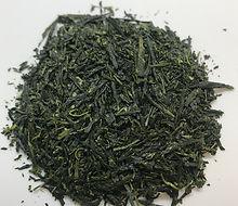 Yame Gyokuro Imperial Japanese Tea