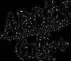 ARCUS COFFEE SEUL.png