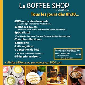 Affiche coffee-shop été 21 INSTAGRAM.png