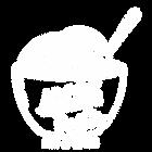 Logo ARCUP PASTA blanc.png