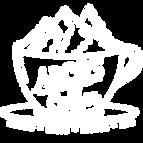 Logo Arcus Coffee blanc.png