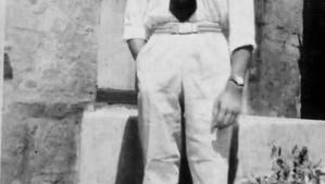 প্রবন্ধ - 'ওয়ান শট' : একটি অসাধারণ ছোটোগল্পের বই - লেখক অবনী ধর
