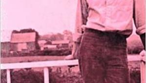 অনুবাদ কবিতা - জন অ্যাশবেরি-র তিনটি পোস্টমডার্ন কবিতা