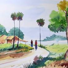 সম্পাদকীয়