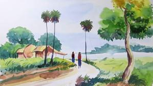অণুকবিতা - প্রশ্ন