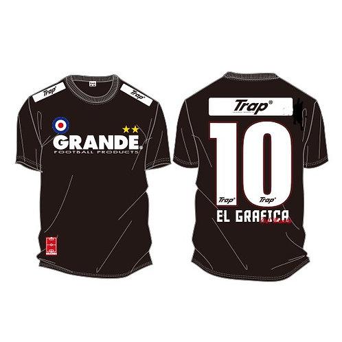 GRANDE PROTO TYPE T-Shirts 2020