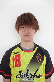 18篠崎翔.jpg