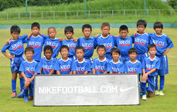 NIKE CUP2017 (1)