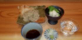 f043日本料理 和彩よね田.jpg