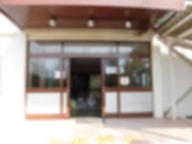 CIMG5452.jpg