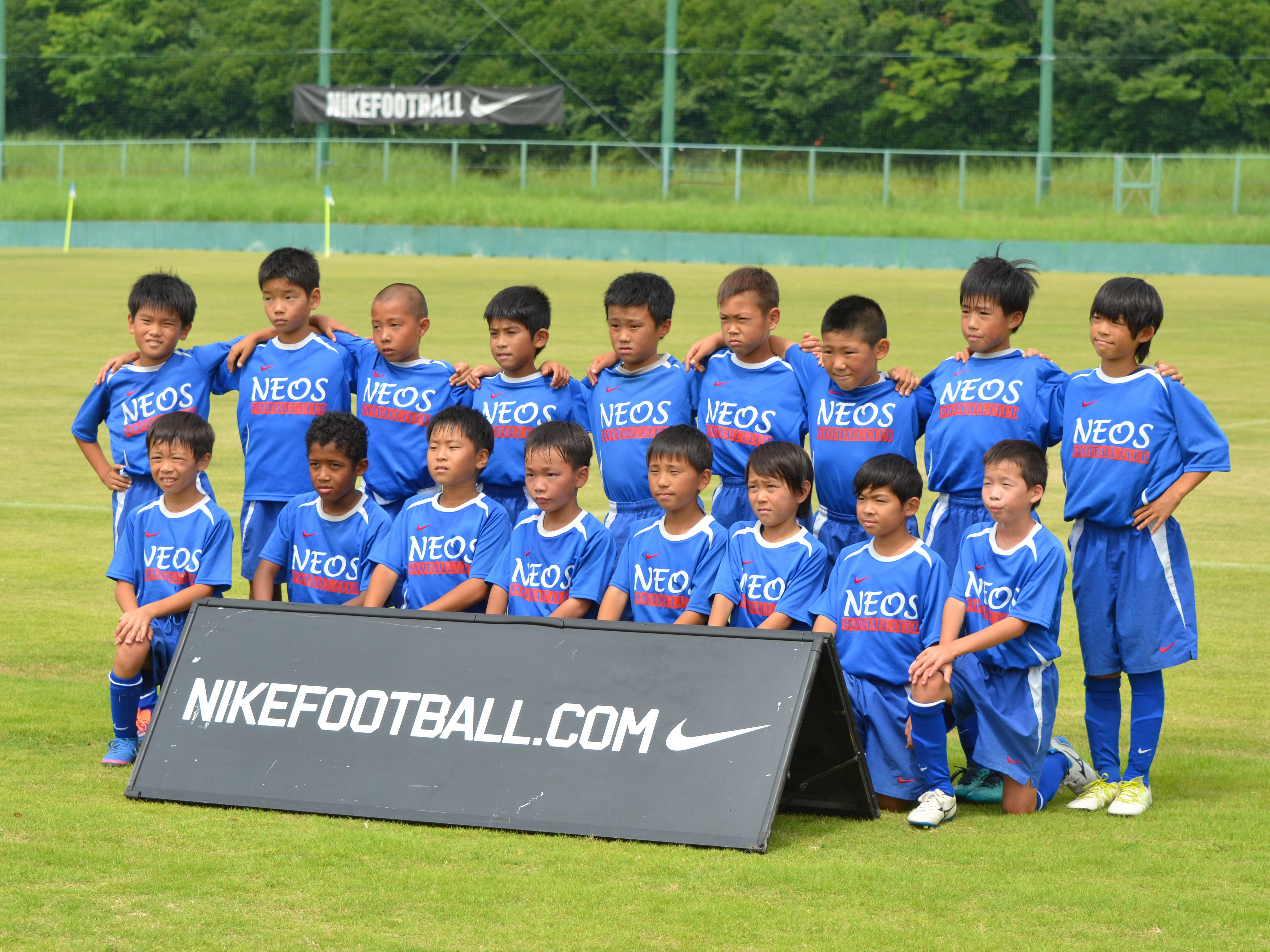 NIKE CUP2017 (2)