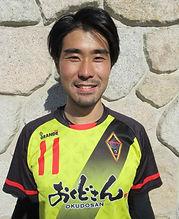 11前田.JPG