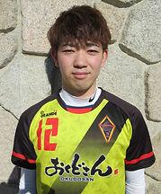 12富田.JPG