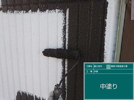 外壁中塗り.jpg