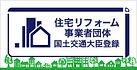 banner_dantai.jpg