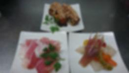 f024洋食居酒屋akichi.jpg
