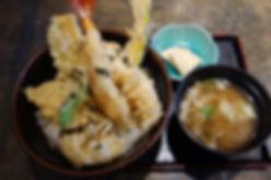f001塩天丼.JPG