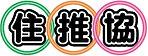 Link_logo_01.jpg