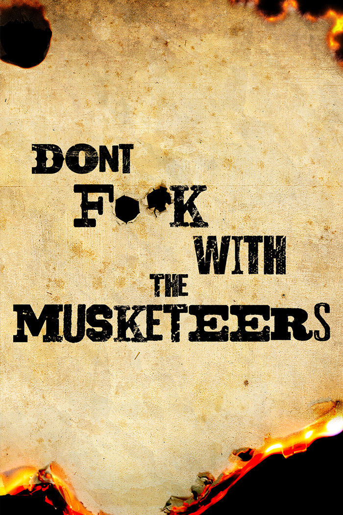 Musketeers Poster.png