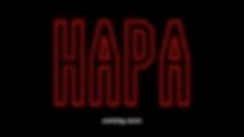 Hapa Teaser Photo.png