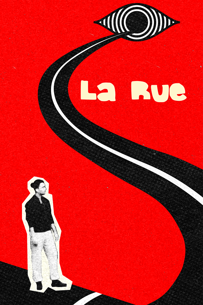 Rue Poster.png