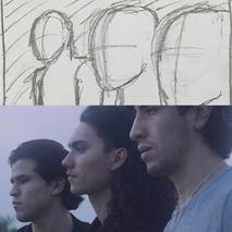 Palace Storyboard Compare 2.jpg