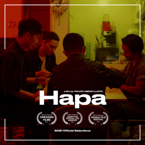 Hapa Official Selections 4.jpg