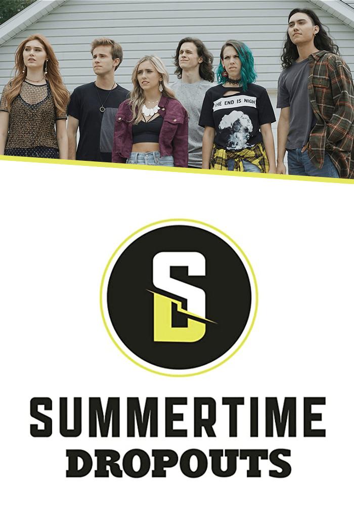 Summertime Poster.jpg
