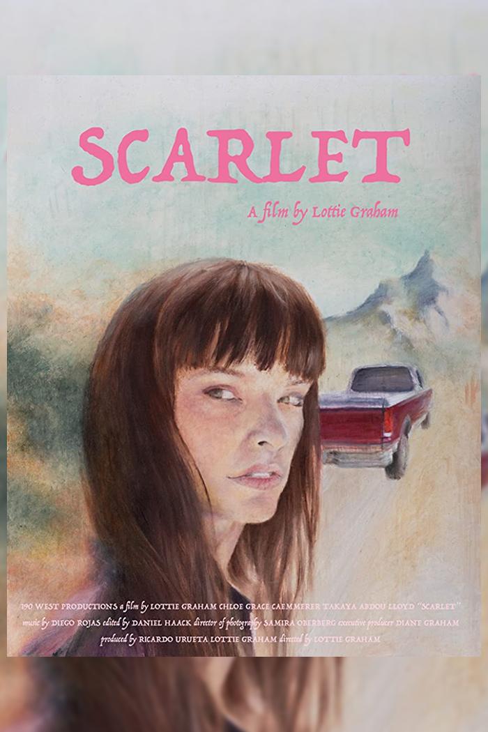 Scarlet Poster.png