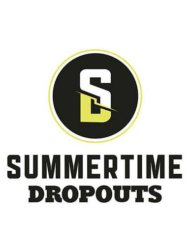 summertime dropouts vertical.jpg