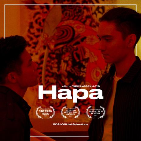 Hapa Official Selections 3.jpg