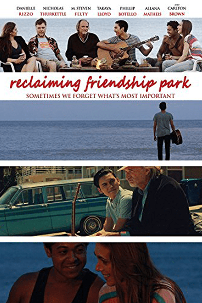 Friendship Park Poster.png