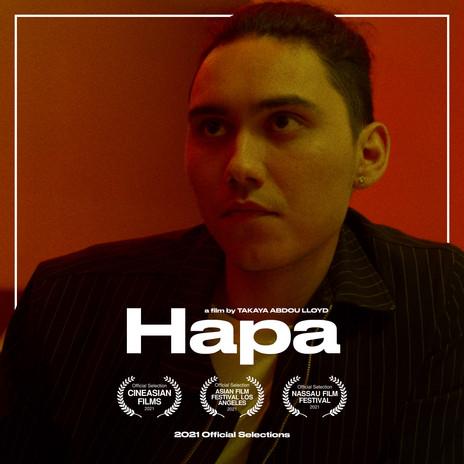 Hapa Official Selections 1.jpg