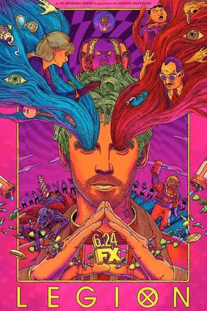 Legion Poster-min.png