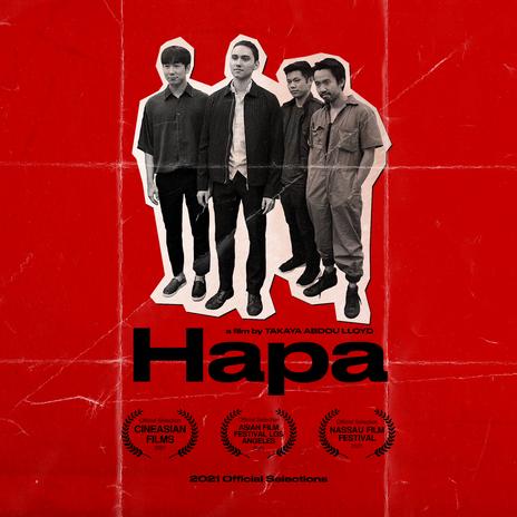 Hapa Official Selections v6 SMALL.png