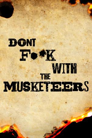 Musketeers Poster.jpg