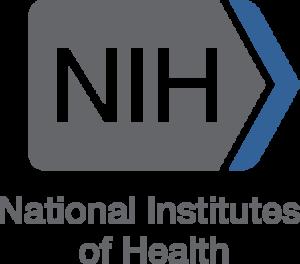 NIH_Master_Logo_Vertical_2Color-300x264.