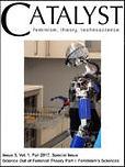cover_issue_11_en_US-e1525377585144.jpg