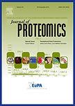 proteomics.jpg