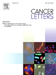 cancer letters.png