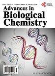 advances in biological chemistr.jpg