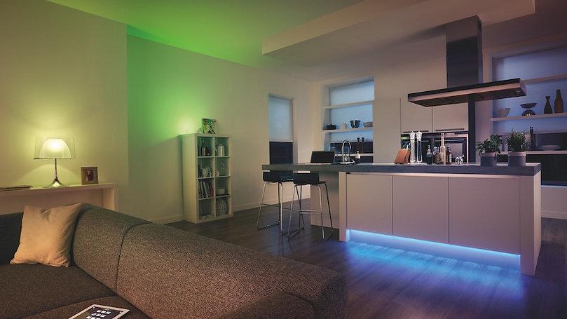 kitchen-diner lighting.jpg