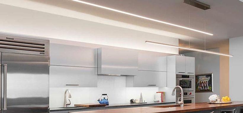 hero-kitchen-lighting.jpg