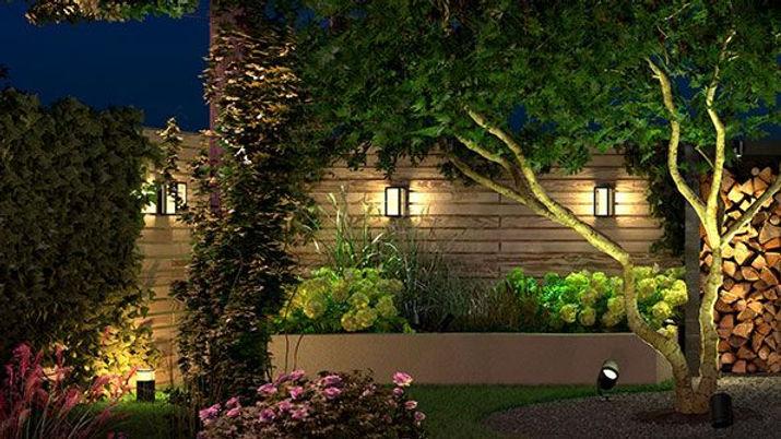 garden lighting phil.jpg