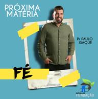 feed fundação ORAÇÃO.jpg