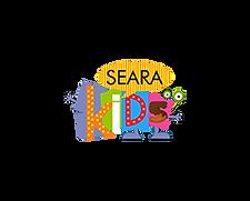 seara-kids.png