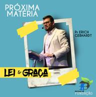 feed_fundação_LEI_E_GRAÇA_copy.jpg