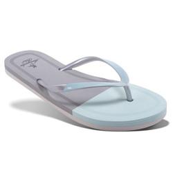 0023370_juliet-colorblock-flip-flops-min