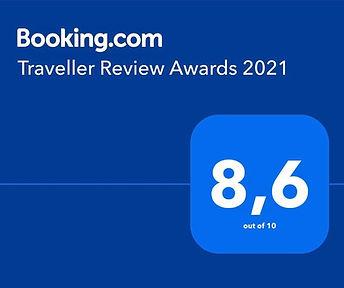 Booking (2).jpg