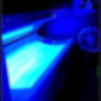 Power Tanning Bed at Soleil Bronze tanning spa & boutique